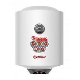 Водонагреватель накопительный THERMEX Thermo 30 V Slim 1-1.5-2.5КВт электрический вертикальный