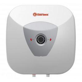 Водонагреватель накопительный электрический THERMEX H 10 O pro вертикальный, над раковиной, 1.5 кВ