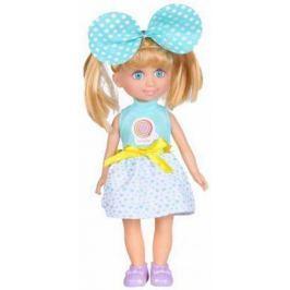 YAKO, Кукла Jammy 25 см, M6296