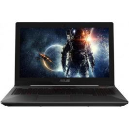 Ноутбук ASUS FX503VD-E4343 (90NR0GN1-M07620)