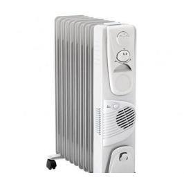 Радиатор WWQ RM02-1507 0,6/0,9/1,5кВт. 220v 50гц. секций: 7