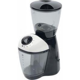 Кофемолка First FA-5480, 100Вт, черный