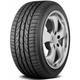 Шина Bridgestone Potenza RE050 245/45 R17 95Y