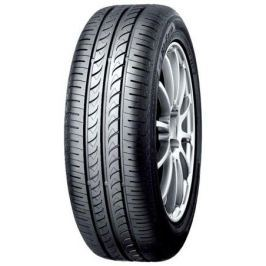 Шина Yokohama BluEarth AE-01 175/55 R15 77V