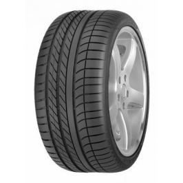 Шина Goodyear Eagle F1 Asymmetric N0 205/55 ZR17 91Y