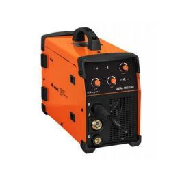 Инвертор СВАРОГ MIG 160 REAL N24001 сварочный 160-270В 50ГЦ MMA 6кВА 1.5–3.0мм