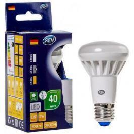 Лампа светодиодная REV RITTER 32335 8 R50 E27 5W 4000K