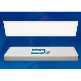 Встраиваемый светодиодный светильник (UL-00003088) Uniel ULP-30120-36W/NW EFFECTIVE WHITE