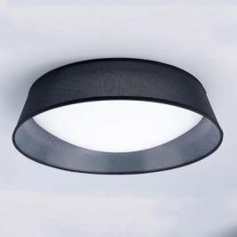 Потолочный светильник Mantra Nordica 4966E