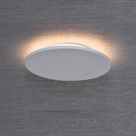 Потолочный светодиодный светильник Mantra Bora Bora C0117