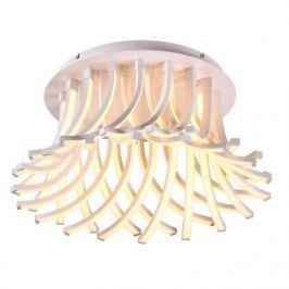 Потолочный светодиодный светильник Omnilux Corato OML-44907-216