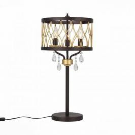 Настольная лампа ST Luce Grassо SL789.424.03