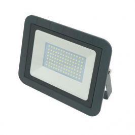 Прожектор светодиодный (UL-00000242) Volpe 70W ULF-Q511 70W/DW IP65 220-240В Black