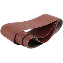 Лента шлиф. Hammer Flex 212-018 100 Х 610 Р 150 по 3 шт.