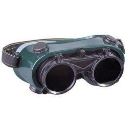 Очки STAYER 1103 master газосварщика защитные
