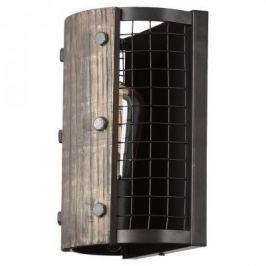 Настенный светильник Lussole Loft LSP-9512