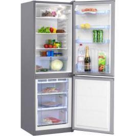 NORD NRB 139 332 Холодильник