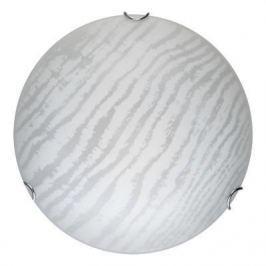 Настенно-потолочный светодиодный светильник Toplight Calista TL9491Y-00WH