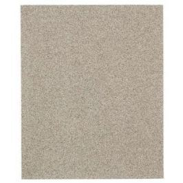 Бумага наждачная KWB 840-060 50 зерно 60 23x28