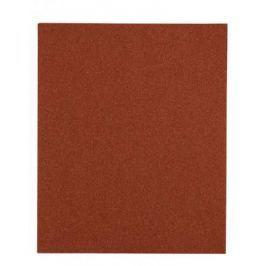 Бумага наждачная KWB 800-080 50 к 80 23x28