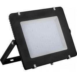 Прожектор светодиодный FERON 29501 2835 SMD 300W 6400K IP65, черный с матовым стеклом, LL-926