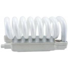 Лампа энергосберегающая UNIEL ESL-422-24/4000/R7s SPIRAL R7s 24Вт 4000К