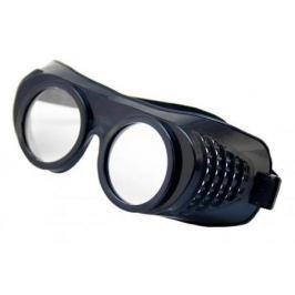 Очки СВОНА ЗН-2 защитные слесарные прозрачные