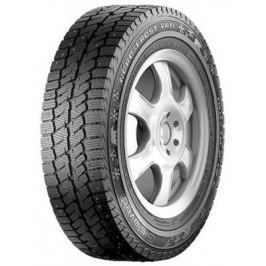 Шина Gislaved Nord Frost VAN 185 /75 R16C 104R