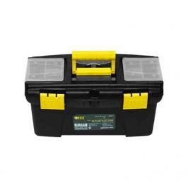 Ящик для инструмента FIT 65571 пластиковый 12 (32 х 17,5 х 16 см)