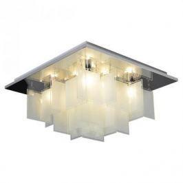 Потолочная люстра Lussole Loft LSP-9937