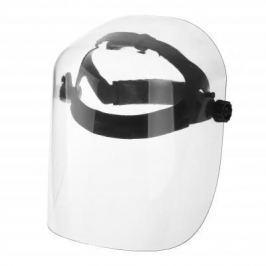 Маска защитная Hammer Flex PG06 регулируемое оголовье