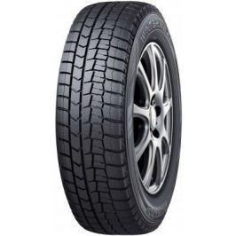 Шина Dunlop Winter Maxx WM02 215/60 R17 96T
