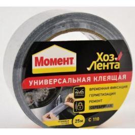 Клеящая Хозяйственная лента HENKEL МОМЕНТ (25м) 1161083