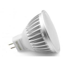 Лампа светодиодная SKYLARK D010 GU5.3 MR16 7W 2700K