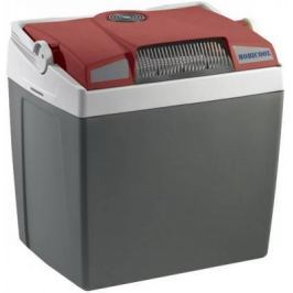 26G DC Автохолодильник MOBICOOL.25 литров.Напряжение 12 В пост. тока.USB-разъем.
