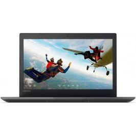 Ноутбук Lenovo IdeaPad 320-15IKBRN 15.6'' FHD(1920x1080) nonGLARE/Intel Core i5-8250U 1.60GHz Quad/6GB/256GB SSD/GF MX150 2GB/noDVD/WiFi/BT4.1/0.3MP/4in1/2.20kg/W10/1Y/BLACK