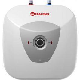 Водонагреватель накопительный электрический THERMEX H 15 U pro вертикальный, под раковиной, 1.5 кВ