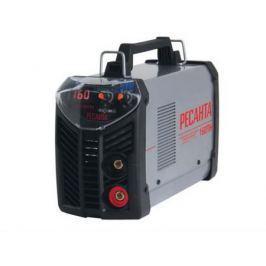 Инвертор сварочный САИ 160 ПН 140-240В 10-160А 1,0-4,0мм