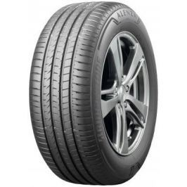 Шина Bridgestone Alenza 001 285/60 R18 116V