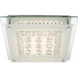 Потолочный светодиодный светильник Globo Elena 49362