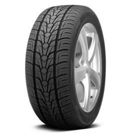 Роудстоун 275/40/20 V 106 ROADIAN HP XL