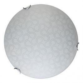 Настенно-потолочный светодиодный светильник Toplight Christina TL9520Y-00WH