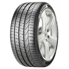 Шина Pirelli P Zero 325/30 R21 108Y