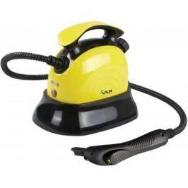 Отпариватель VLK Sorento 8200 1800Вт жёлтый