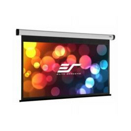 Экран настенный Elite Screens ELECTRIC110H 16:9 137.2x243.8см