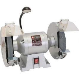 Станок точильный Калибр ТЭ-200/480л 200 мм
