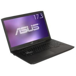Ноутбук ASUS GL703VM-GC252T (90NB0GL2-M04120)