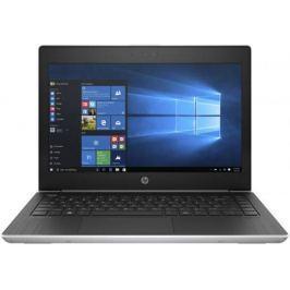 HP ProBook 430 G5 Core i3-7100U 2.4GHz 13.3 FHD AG 8GB 1D DDR4 2400 256GB SSD Realtek RTL8822BE AC 2x2+BT 4.2 FPR 1y Silver Win10Pro