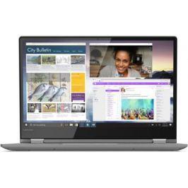 Ноутбук Lenovo Yoga 530-14IKB (81EK008URU)