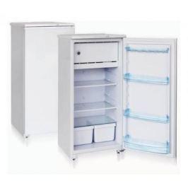 Бирюса 10 Холодильник
